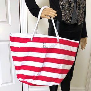 🆕 NY&CO Beach tote bag